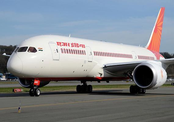 Get Festival Discount on #Air #India Flight from #Australia. Go for cheap flights #India Now..