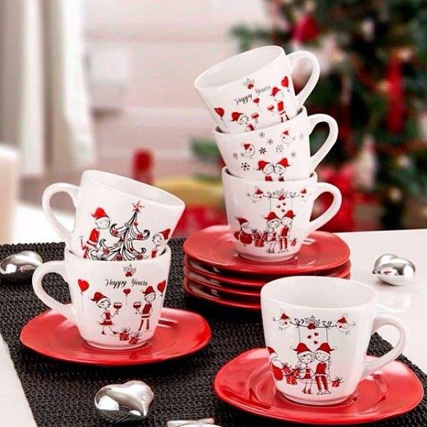 www.keramika.com.tr www.keramikashop.com www.facebook.com/... instagram.com/... #mutfaklarınızırenklendiriyoruz #keramika #seramik #love #aşk #CHRİSTMAS #yeniyıl #happy #red #white #kırmızı #beyaz
