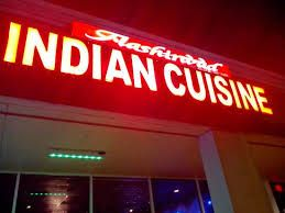 Welcome to Aashirwad Restaurant.Are you in search for  Indian Restaurant Orlando? We Aashirwad Restaurant is Indian cuisine Orlando and serving best Indian food Orlando to Our Customers.