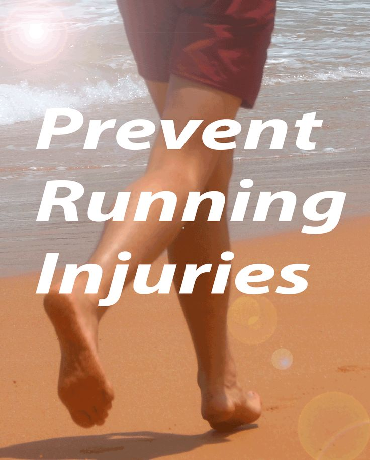 Did you know that running barefoot has been shown to use about 5% less energy than running in regular sports shoes?