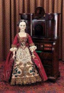 Posts by shopadminkalina | KALINA SHOP   Деревянные куклы: Южная Франция Конец 18-начало 19 века