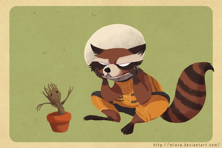 Star Lord And Rocket Raccoon By Timothygreenii On Deviantart: 138 Best Images About Guardians Of The Galaxy Fanart On