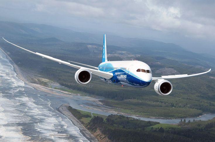 the boeing 787 'dreamliner' has just made its first intercontinental commercial voyage, between frankfurt and tokyo. #designboom: Dreamliner01 Jpg, Plane Life, Commercial Voyage, Boeing 787 Dreamliner, Urban Wear, Intercontinental Commercial
