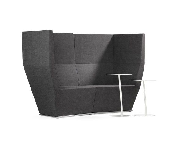 Sofas | Seating | Area | Lammhults | Anya Sebton. Check it out on Architonic