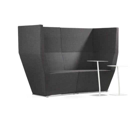 Sofas | Seating | Area | Lammhults | Anya Sebton. Check it out on Architonic