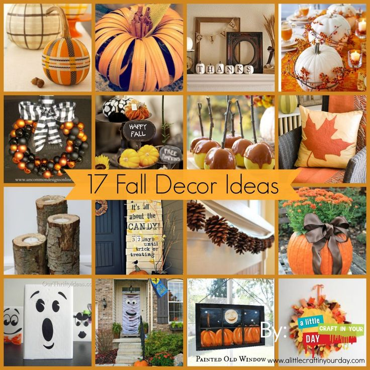DOLLAR GENERAL DECO IDEAS Hey everyone