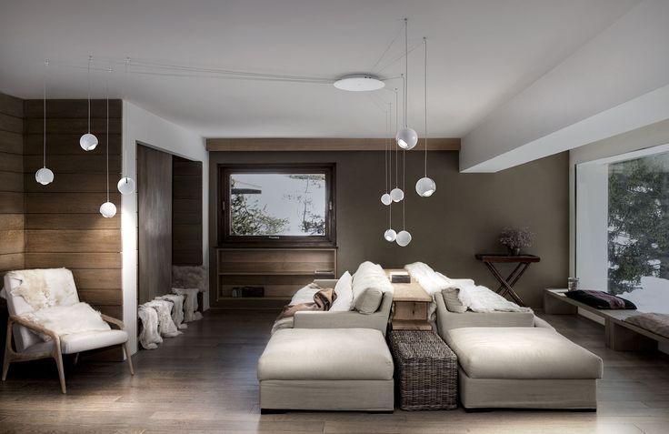 Spider http://bit.ly/1Wt9X4j #spider #studioitaliadesign #design #interior #decor #italy #madeinitaly #interiordesign #designdecor #designthinking #designmakers #picoftheday #architects #interiordecoration #interiordecor #play #home #living #sofa #white #minimal #light #lighting #lightdesign