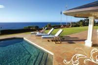 North Shore vacation rental: Sullivan Estate