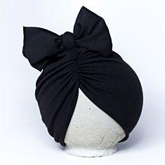 Classic Baby Turban (6-18M)