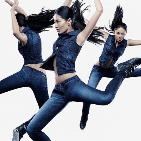 jogg jeans Diesel