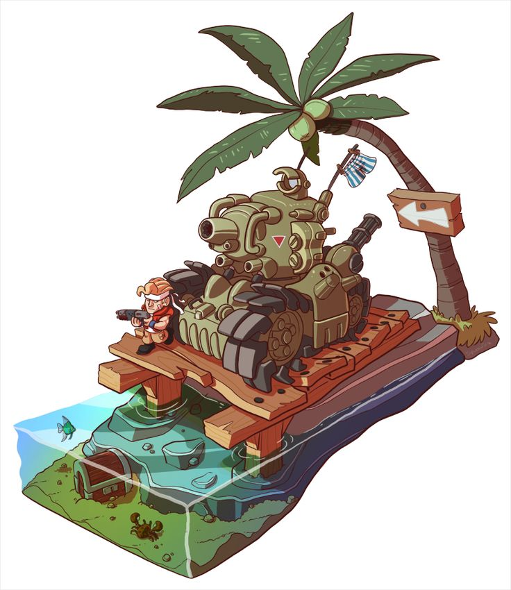 Metal Slug colors by msynowicz on deviantART  ★ || CHARACTER DESIGN REFERENCES (https://www.facebook.com/CharacterDesignReferences & https://www.pinterest.com/characterdesigh) • Love Character Design? Join the #CDChallenge (link→ https://www.facebook.com/groups/CharacterDesignChallenge) Share your unique vision of a theme, promote your art in a community of over 25.000 artists! || ★