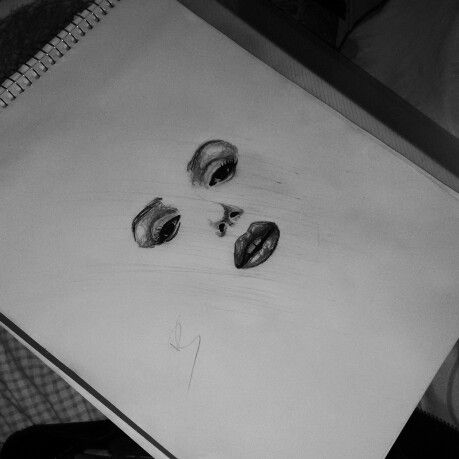 Marilyn Monroe #draw #drawing #art #artist #desenho #desenhar #arte #artista #marilynmonroe