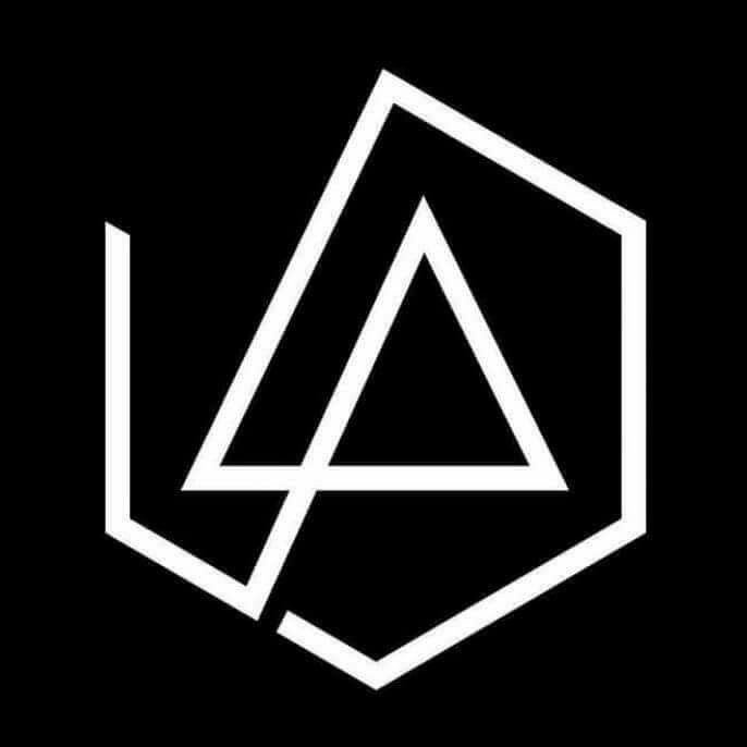 Logo in honor of Chester
