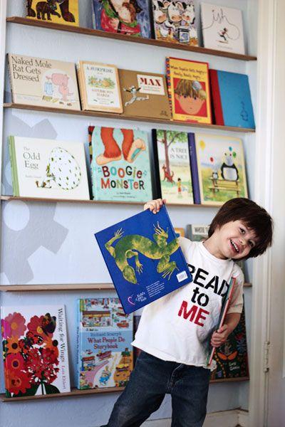 behind-door bookshelvesThe Doors, Book Displays, Kids Room, Bookshelves Behind Doors, Book Shelves, Face Bookshelves, Forward Face, Kids Book, Children Book