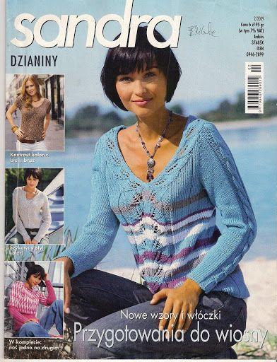 SANDRA 2009 - bieta nov - Picasa Web Albums