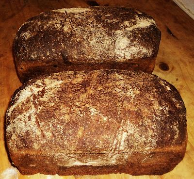 Best Ezekiel Bread Recipe I've found! Can't wait to try it! If you choose to eat grains, which processes as sugar, this is the only bread to have.