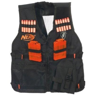 Nerf Tactical Vest