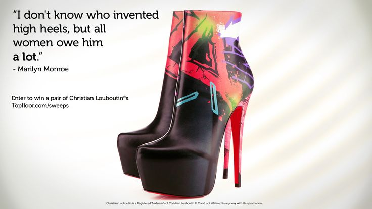 Enter to win a pair of Christain Louboutin(R)s at Topfloor.com/sweeps: Fab Shoes, Clothes Shoes Etc, Ayakkabı Sho, Shoes Choice, Ass, Shoes Clothing, Clothing Shoes Etc, Shoes Soo, Christain Louboutin R