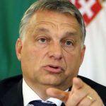 """Ungaria se indreapta spre iesirea din UE. Orban raspunde dur sanctiunilor de la Bruxelles: """"Vom continua sa mergem pe propriul drum"""""""