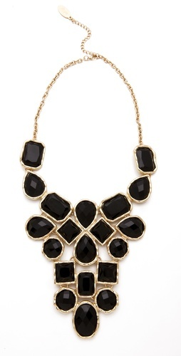 big & beautiful: Adiakibur, Statement Necklaces, Bur Valuable Gift, Kibur Stone, Bibs, Bib Necklaces, Stones