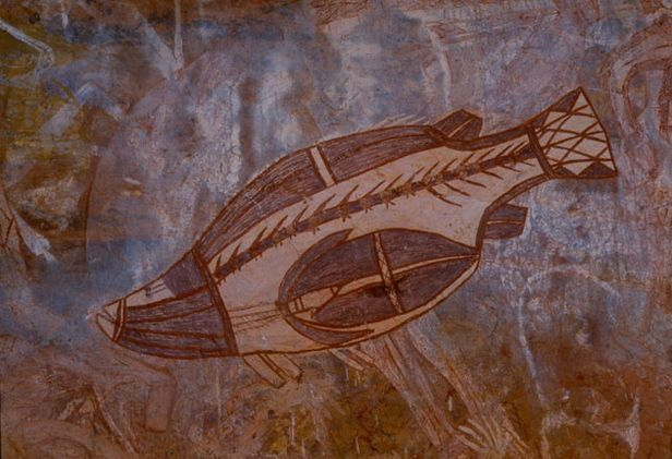 Image result for aboriginal rock art