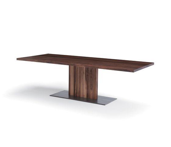 Más de 1000 ideas sobre cambio de imagen de silla de madera en ...