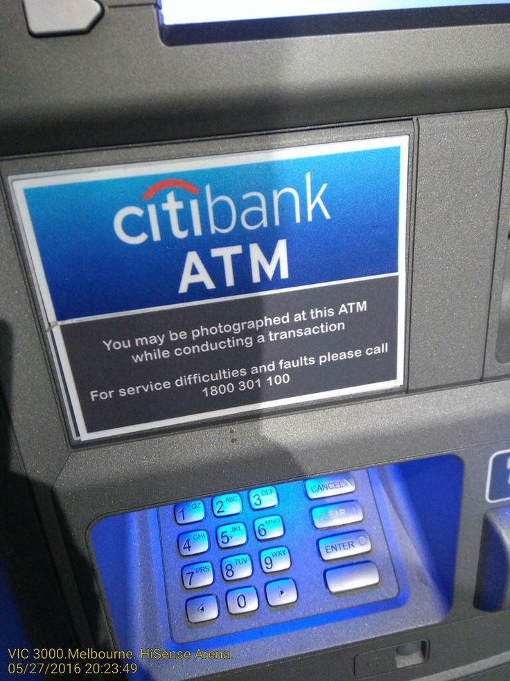 ATM photographs u #bank Westpac Bank Deutsche Bank DBS Care #atm #australia #singapore #japan #usa #china #dubai #india #robbery #theft #fiji
