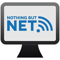 Nothing But Net | Cheap Web Designers | Gumtree Australia Monash Area - Hughesdale | 1041475200
