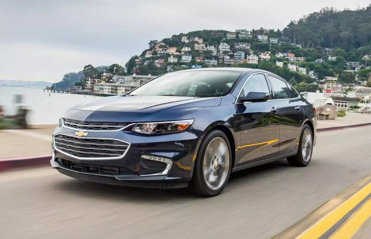 2018 Chevrolet Malibu Colors, Release Date, Redesign, Price – 2018 Chevrolet Malibu received a crucial update, as it was recently redesigned. Even so, some slight changes can be saved for 2018 models these sorts of as HID or LED LED lights and new exterior colors. Exclusive products 2018...