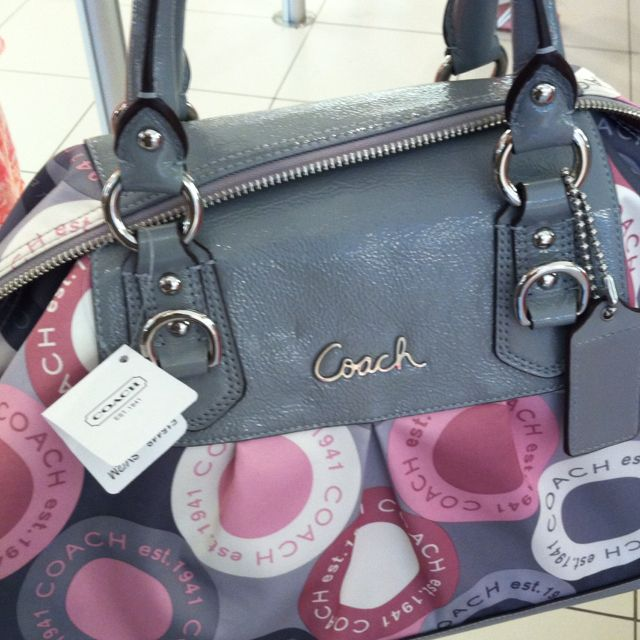 coach wallets for women outlet vsho  Tactical Investor on