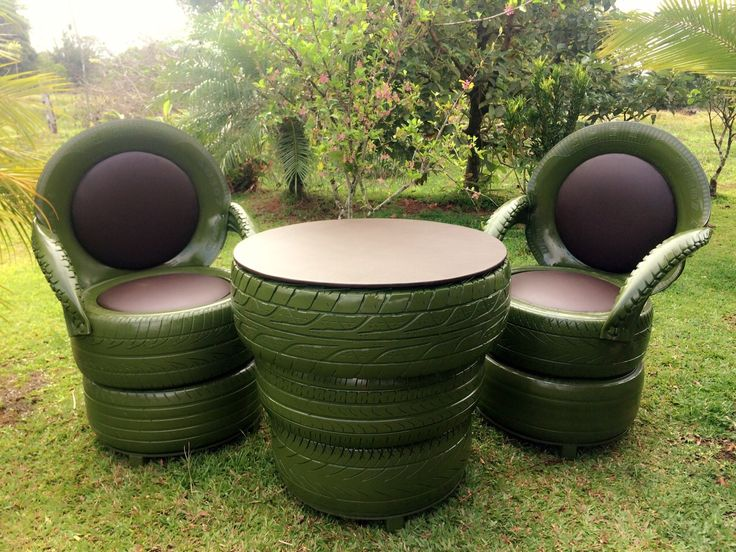 93 best my recycled tires tire planters tire ideas for Using tyres as planters