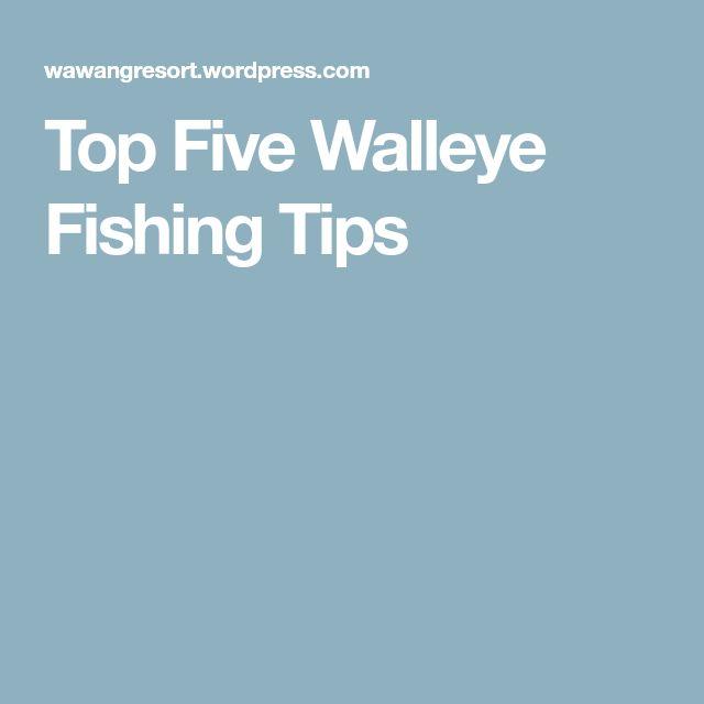 44 best fishing images on pinterest fishing stuff bass for Barometric pressure fishing cheat sheet