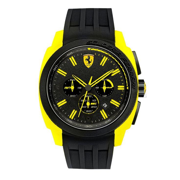 http://www.gofas.com.gr/el/mens-watches/ferrari-aerodinamico-chronograph-black-rubber-strap-0830117-detail.html