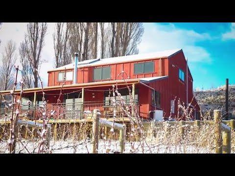 CustomKit Buildings - Artisan's Choice