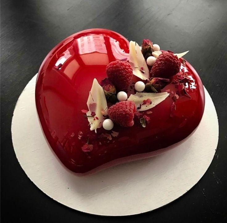 картинки десерт для любимой разберём вами еще