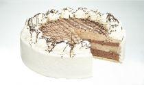 Fixfertig Biskuit dunkel 1kg https://www.cake-company.de/de/backzubehoer/neu-backmischungen/fixfertig-biskuit-dunkel-1kg.html