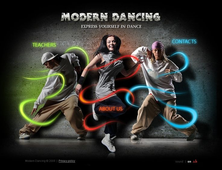 19 best images about Sports, Games & Hobbies Web Design Layouts on ...