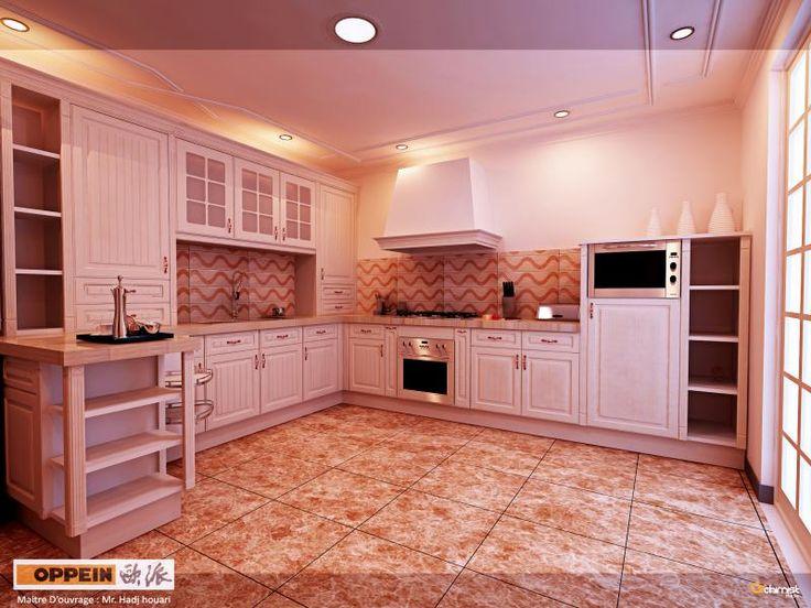Logiciel 3D Architecte. Perfect Logiciels D Pour Crer Sa Maison Et