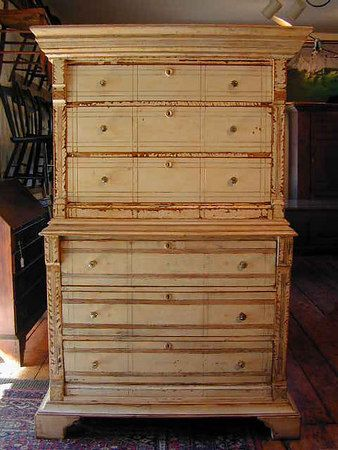 the 25 best reclaimed wood dresser ideas on pinterest used pallets tvs for dens and tvs for bedrooms