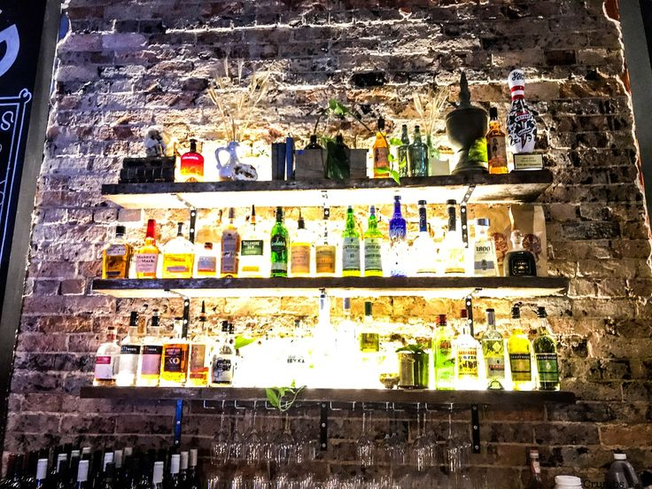 Sydney's Inner West suburb Newtown offers an amazing array of pubs and bars. Here's a series of small venues you will enjoy in the area.  http://townske.com/guide/19625/cocktails-aplenty-newtowns-small-bars