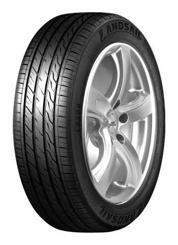 Ελαστικά αυτοκινήτων : 225-45 ZR17 TL 94W SD LANDSAIL LS588 UHP LANDSAIL