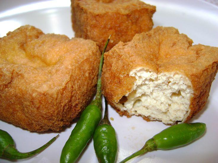 5 Makanan Populer Khas Sumedang http://www.perutgendut.com/read/5-makanan-populer-khas-sumedang/2574 #Food #Kuliner #Indonesia