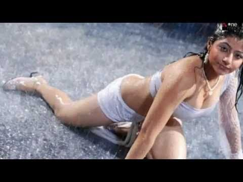 Tamil Actress Sona Singh Latest Hot Video