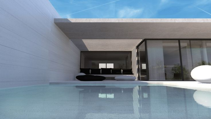 https://www.archiliste.fr/sites/default/files/styles/juicebox_medium/public/projets/jy-arrivetz-architecte/maison-j-saint-cyr-au-mont-d-or-rhone/maison-contemporaine-lyon-1606.jpg?itok=RU9VQjii