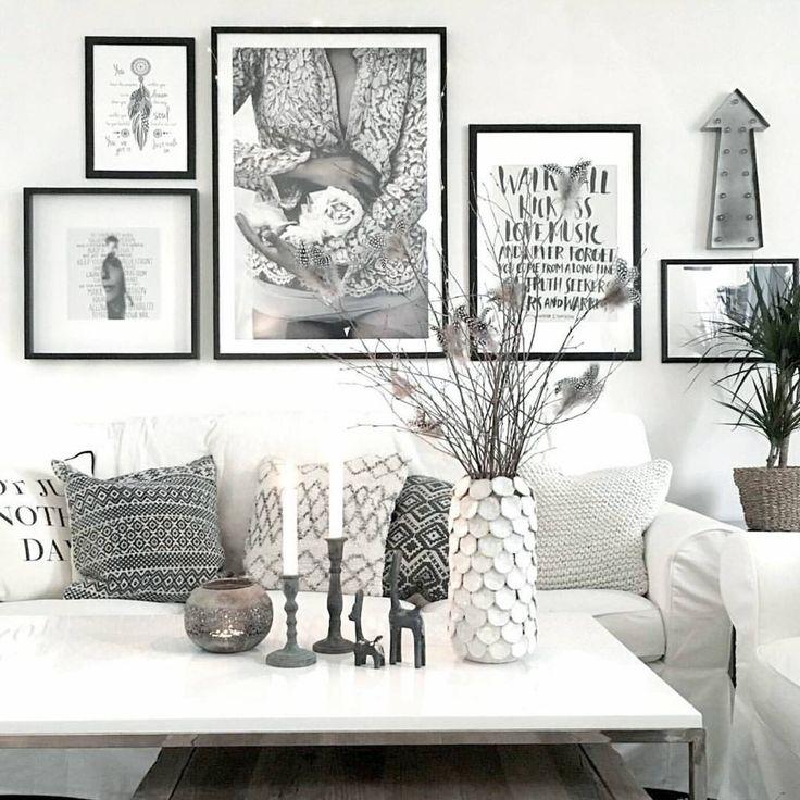 23 best ATMOSPHERIQUE - Idées décoration images on Pinterest ...