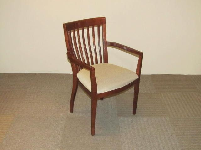 Office Furniture Guest Chairs 47 best pre-owned office guest chairs images on pinterest | office