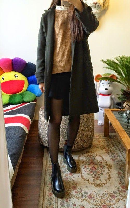 http://officialkoreanfashion.blogspot.com/2014/12/korean-daily-fashion_16.html
