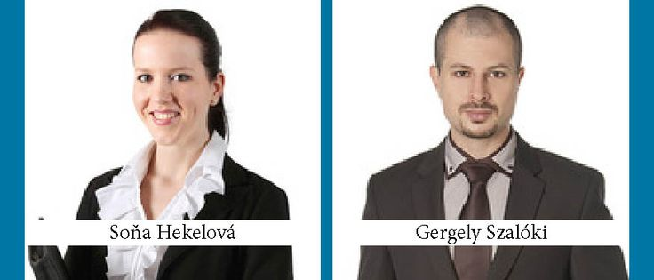 Schoenherr Announces New Head in Brata and New Partner in Budapest