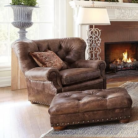 60 Best Images About Arhaus On Pinterest Memorial Day