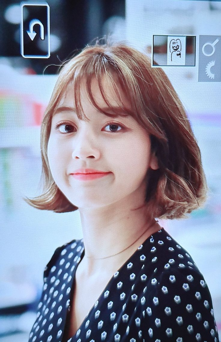 Pin by Vy on Twice | Nayeon, Nayeon twice, Twice